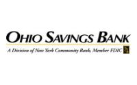 Ohio Savings Bank