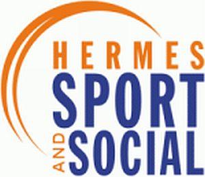 Hermes Sport & Social