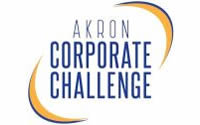 Akron Corporate Challenge