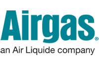 AirGas