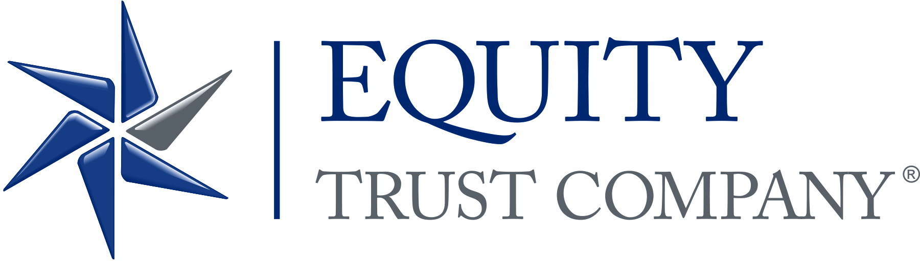 Equity Trust