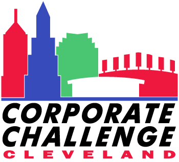 Equity Trust Pop-A-Shot - Cleveland Corporate Challenge