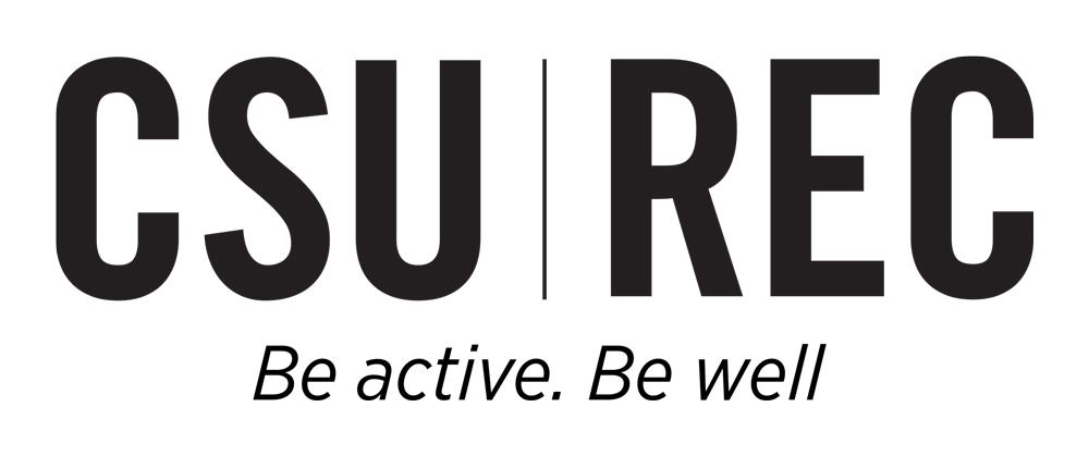 CSU|REC